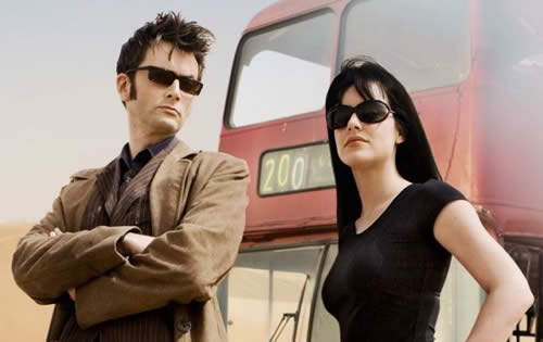 doctor_who_planet_of_the_dead_promo (500x315, 20Kb)