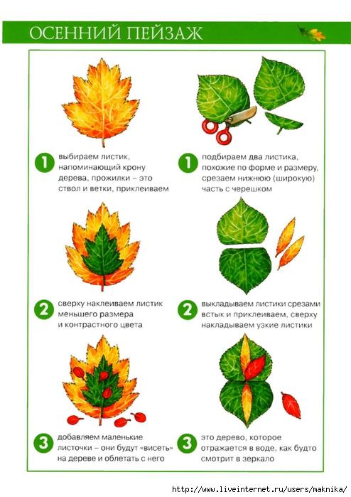 ИЗ СКОРЛУПЫ ГРЕЦКОГО ОРЕХА Осенние поделки из природного материала.  А ещё крупой можно рисовать, а точнее...