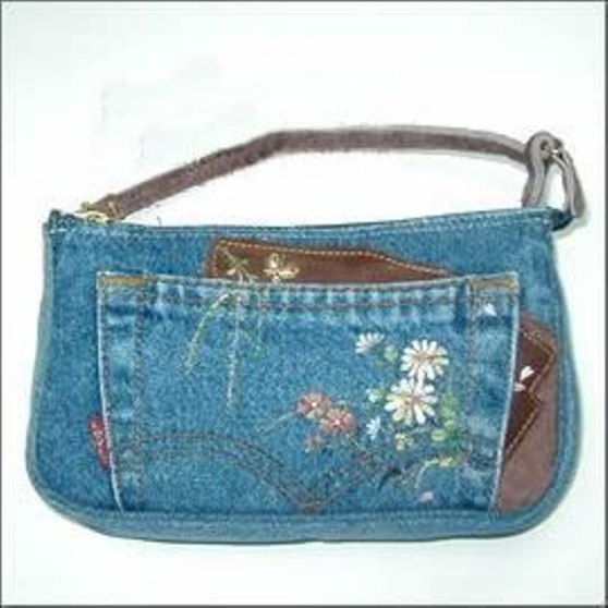 сумка из джинсов4 (558x558, 51Kb)