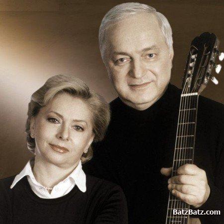 1312655280_tatyana-i-sergey-nikitiny-koncert-v-dome-muzyki-2010-dvd5 (450x450, 34Kb)