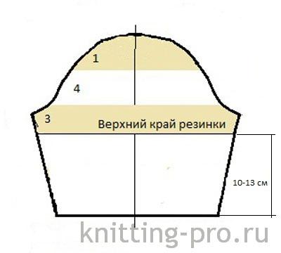 81986303_large_rukav (400x360, 35Kb)