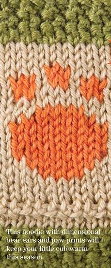 Creative Knitting September 2011_56a (229x550, 87Kb)