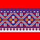 kodavereThumbnail (128x128, 18Kb)