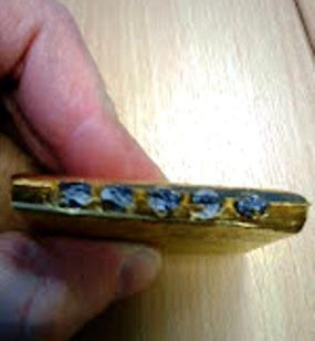 Британия - фальшивое золото 1 (285x308, 19Kb)