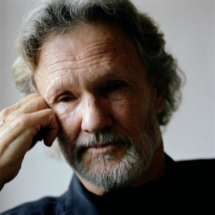 Плачущие мужчины фотографа Сэм Тэйлор-Вуд - Kris Kristofferson (700x700, 77Kb)