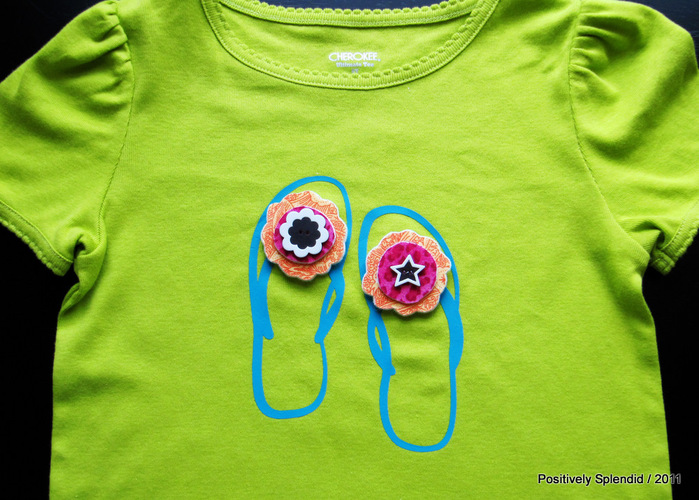 interchangeable flip flop tee 1 (700x500, 152Kb)