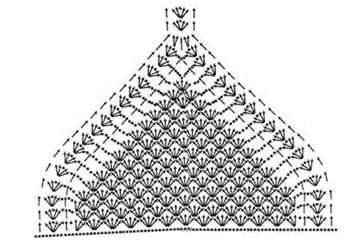 чашечки (700x493, 97Kb)