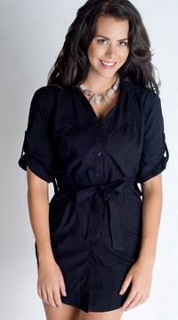 dress-shirt (200x359, 18Kb)