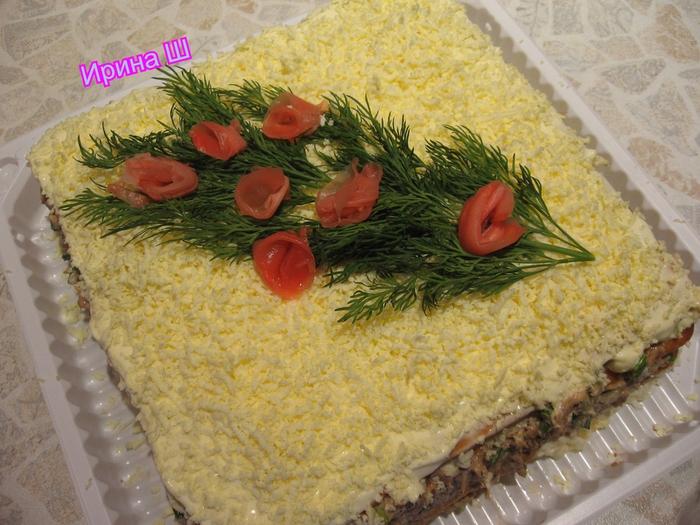 торт (700x525, 323Kb)