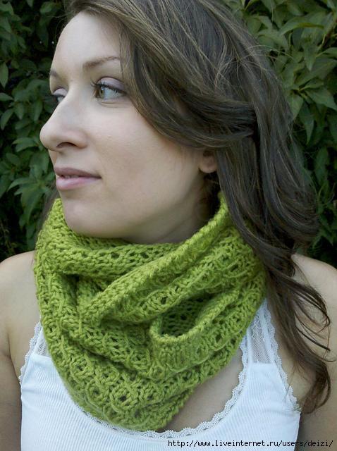 scarf (478x640, 155Kb)