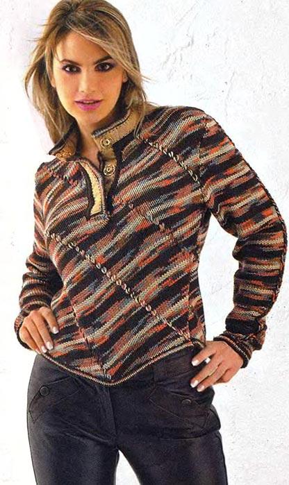 sweater04_07 (416x699, 74Kb)