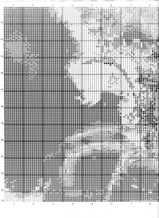 2-1 (508x700, 308Kb)
