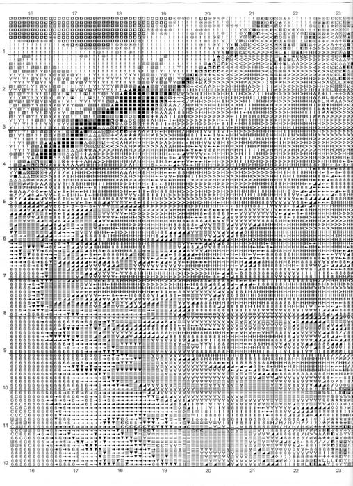 3-1 (508x700, 316Kb)