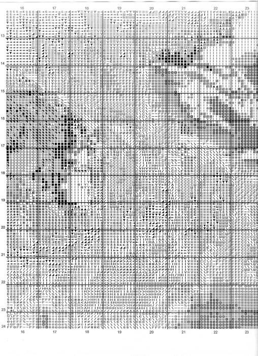 4-1 (508x700, 308Kb)