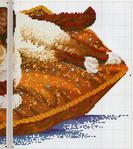 Превью 104 (624x700, 714Kb)