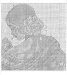 Превью 11,3 (625x700, 361Kb)