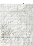 Превью 14,3 (510x700, 454Kb)