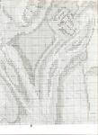 Превью 14,6 (508x700, 441Kb)