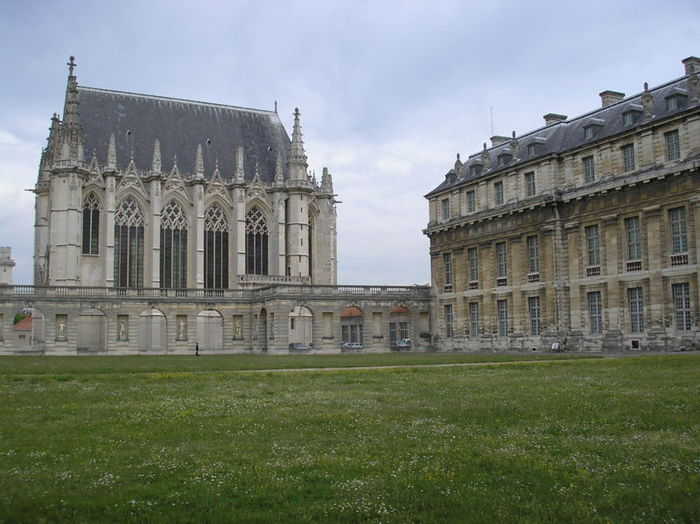 Chteau_de_Vincennes1 (700x524, 70Kb)