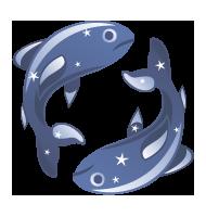 ryby (190x200, 24Kb)