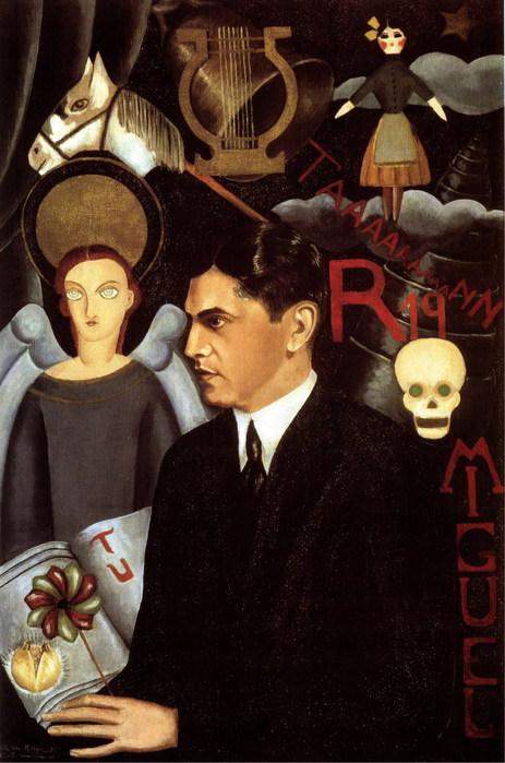 Мигель Н. Лира 1927 (463x700, 95Kb)