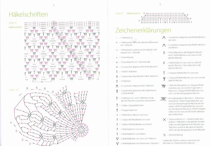 MTZENO~1_17 (700x484, 263Kb)
