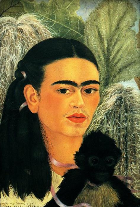 Фуланг-Чанг и я 1937 (473x700, 113Kb)