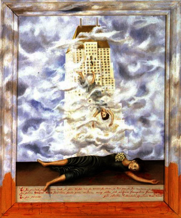 Самоубийство Дороти Хейл 1939 (581x700, 119Kb)