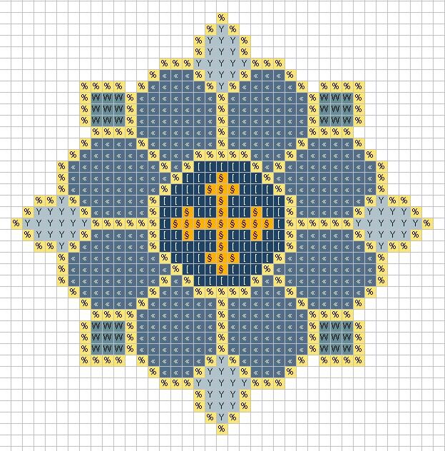 kr4cx (624x632, 155Kb)
