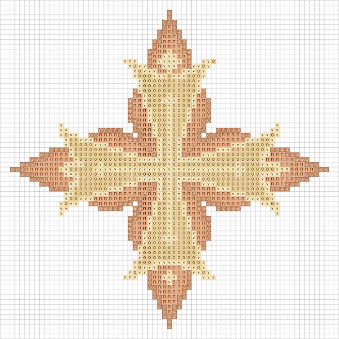kr19cx (700x700, 520Kb)