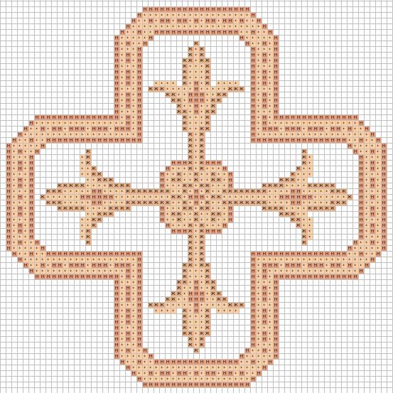 kr11cx (553x553, 144Kb)