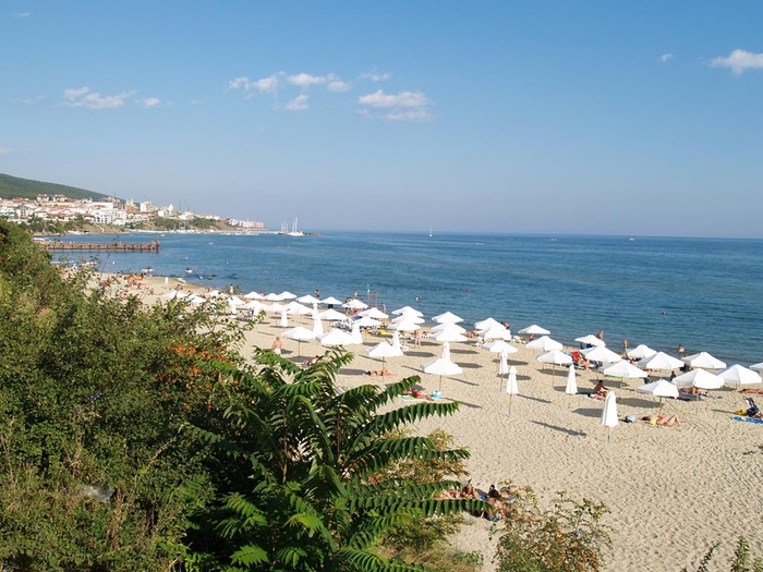 курорты болгарии/1332335078_bolgariya (700x525, 276Kb)