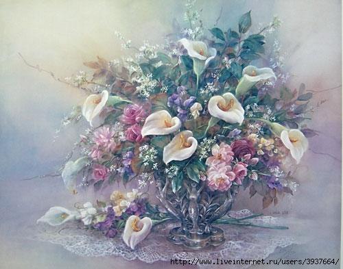 3937664_bouquetdecalas500 (500x393, 139Kb)