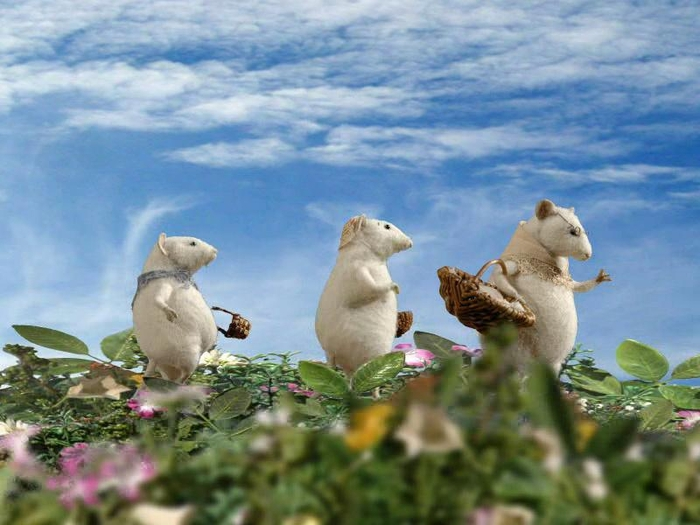 screenshot_marvellous_mice_adventures_meeting_sea_rat_11 (700x525, 239Kb)