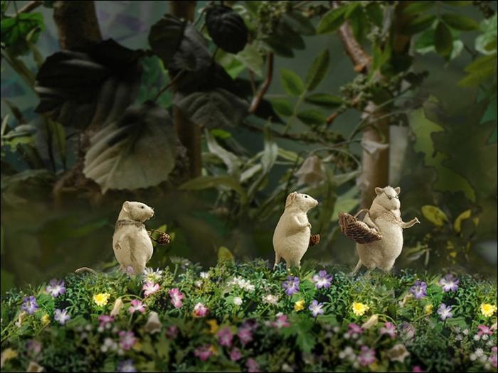 screenshot_marvellous_mice_adventures_meeting_sea_rat_2 (700x525, 261Kb)