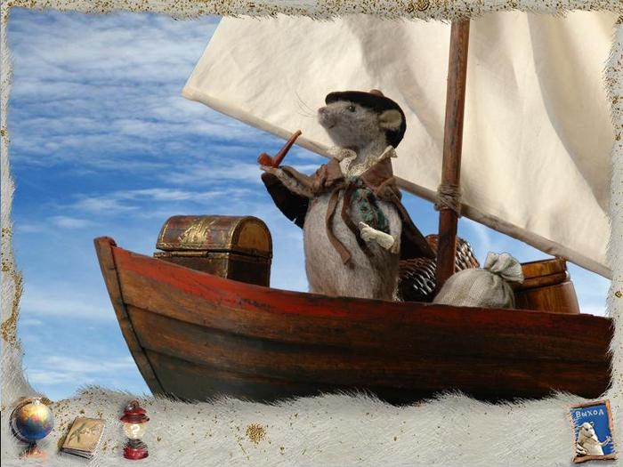 screenshot_marvellous_mice_adventures_meeting_sea_rat_10 (700x525, 265Kb)