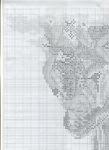 Превью 34.760 Indian Woman 3 (508x700, 451Kb)