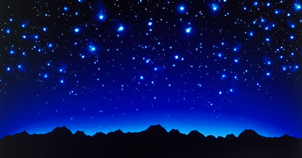 astronomiya (610x320, 39Kb)