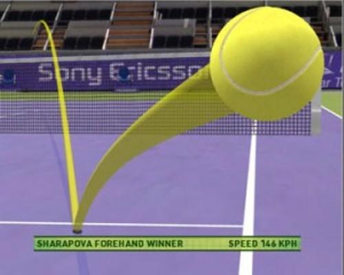 Tennis (500x400, 36Kb)