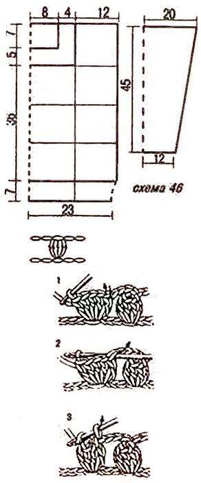 426_34-kopiya-2 (292x700, 53Kb)