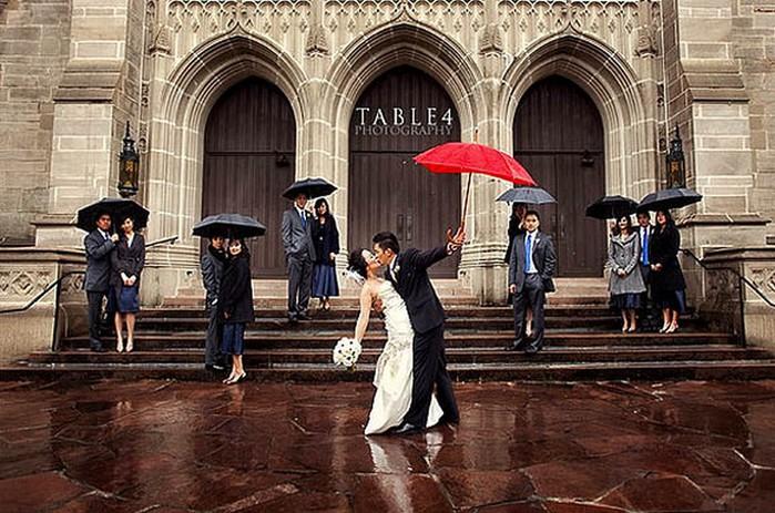 Красивое фото со свадьбы - свежие идеи для фотографа 3 (700x463, 124Kb)
