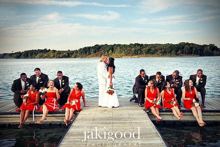 Красивое фото со свадьбы - свежие идеи для фотографа 10 (700x467, 110Kb)