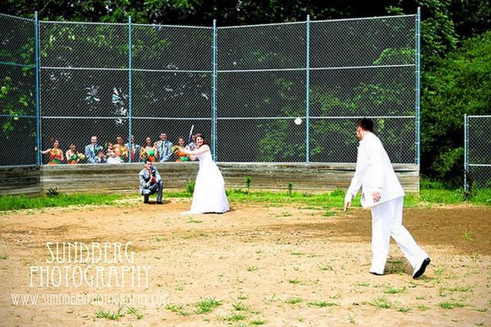 Красивое фото со свадьбы - свежие идеи для фотографа 11 (700x467, 148Kb)