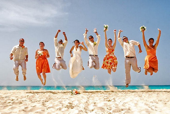 Красивое фото со свадьбы - свежие идеи для фотографа 14 (700x468, 81Kb)