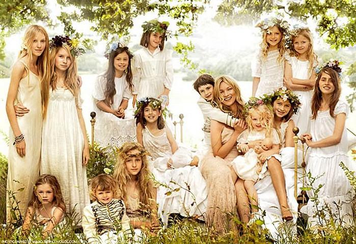 Красивое фото со свадьбы - свежие идеи для фотографа 16 (700x479, 141Kb)