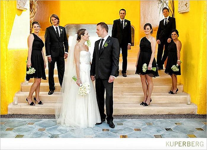 Красивое фото со свадьбы - свежие идеи для фотографа 18 (700x508, 107Kb)