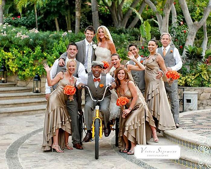 Красивое фото со свадьбы - свежие идеи для фотографа 20 (700x560, 141Kb)