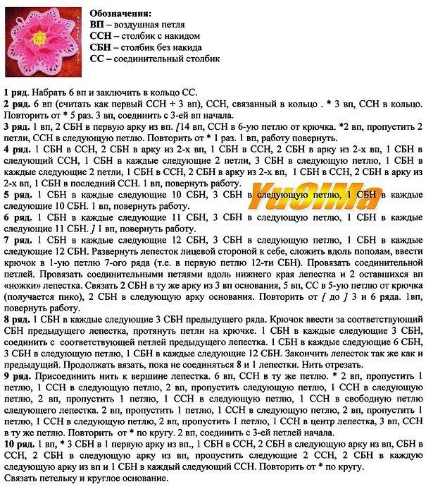303935-ed7dd-52413408-m750x740-uf5e88 (605x700, 210Kb)