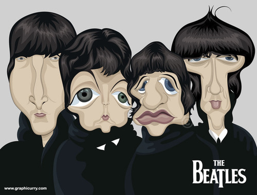 69326574_beatles_997255 (500x381, 53Kb)
