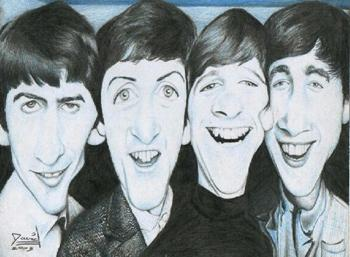 69327200_beatles_163655 (350x257, 19Kb)